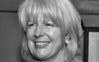 New Literary Agent Listing: Sheila Crowley
