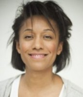 New Literary Agent Listing: Natalie Jerome
