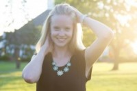 New Literary Agent Listing: Megan Burkhart
