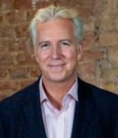 New Literary Agent Listing: Simon Targett