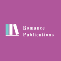 New Publisher Listing: Romance Publications