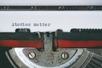 SFU English department launches creative writing minor