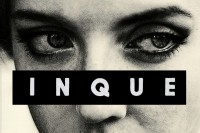 INQUE, a Literary Magazine Forging a New Path in Publishing