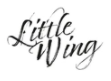 New Publisher Imprint Listing: Little Wing