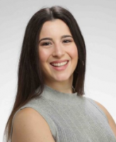 New Literary Agent Listing: Jessica Errera