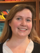New Literary Agent Listing: Anne C. Perry