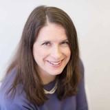 New Literary Agent Listing: Jane von Mehren