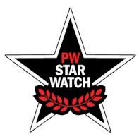 PW Star Watch 2020 Honorees Named