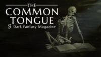 New Magazine Listing: The Common Tongue Magazine