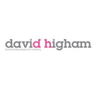 David Higham reveals Open Week events