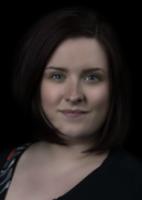 New Literary Agent Listing: Emily Glenister