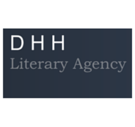 DHH Literary Agency to host virtual pitching day