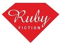 New Publishing Imprint Listing: Ruby Fiction