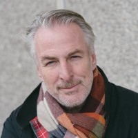 New Literary Agent Listing: Robert Kirby