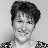 New Literary Agent Listing: Rosemary Scoular