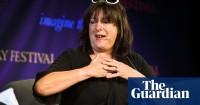 Julie Burchill's publisher cancels book contract over Islam tweets