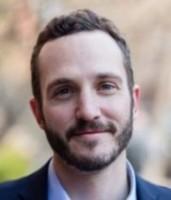 New Literary Agent Listing: Michael Signorelli