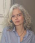 New Literary Agent Listing: Anna Webber