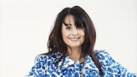 Five things we learned from Marian Keyes' first writing masterclass
