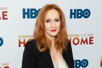 JK Rowling's drama with the man who discovered her is one of many rows writers have had with their agents